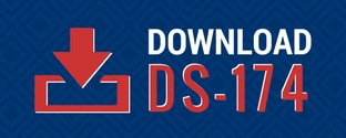 DOWNLOAD ds-174