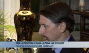Millenium Challenge Account : coup d'envoi du deuxième compact