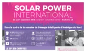 solar power international (1)